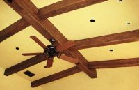 decorative ceiling beams | Beams, Box Beams, Wood Beams ...