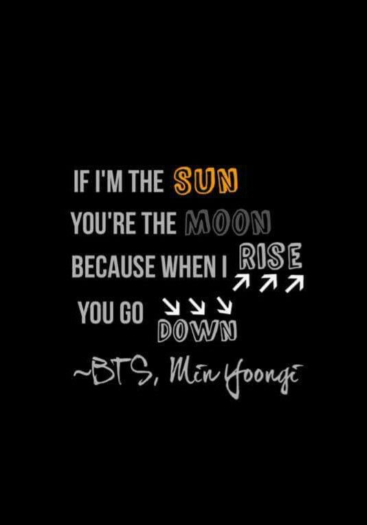 Funny Rap Quotes Wallpapers Min Yoongi Quote Bts Quotes Pinterest Bts Kpop And