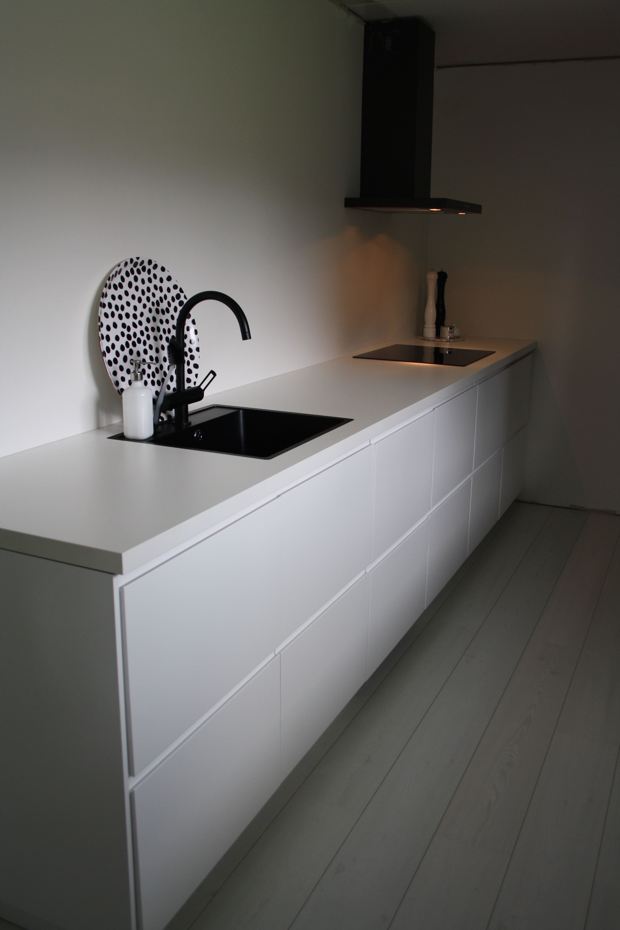Ikea Küchenfronten Voxtorp Ikea Voxtorp Kitchen Pinterest