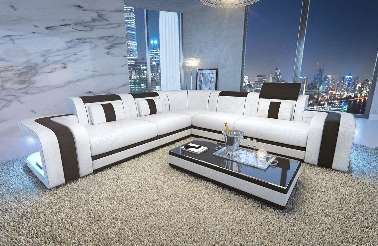 Big Sofa Valeska Grau Weies Sofa Elegant Amazing Big Sofa Halbrund Big Sofa