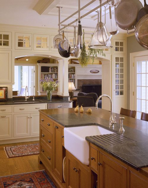 78+ Images About Pass Thru On Pinterest | Kitchen Dining Rooms