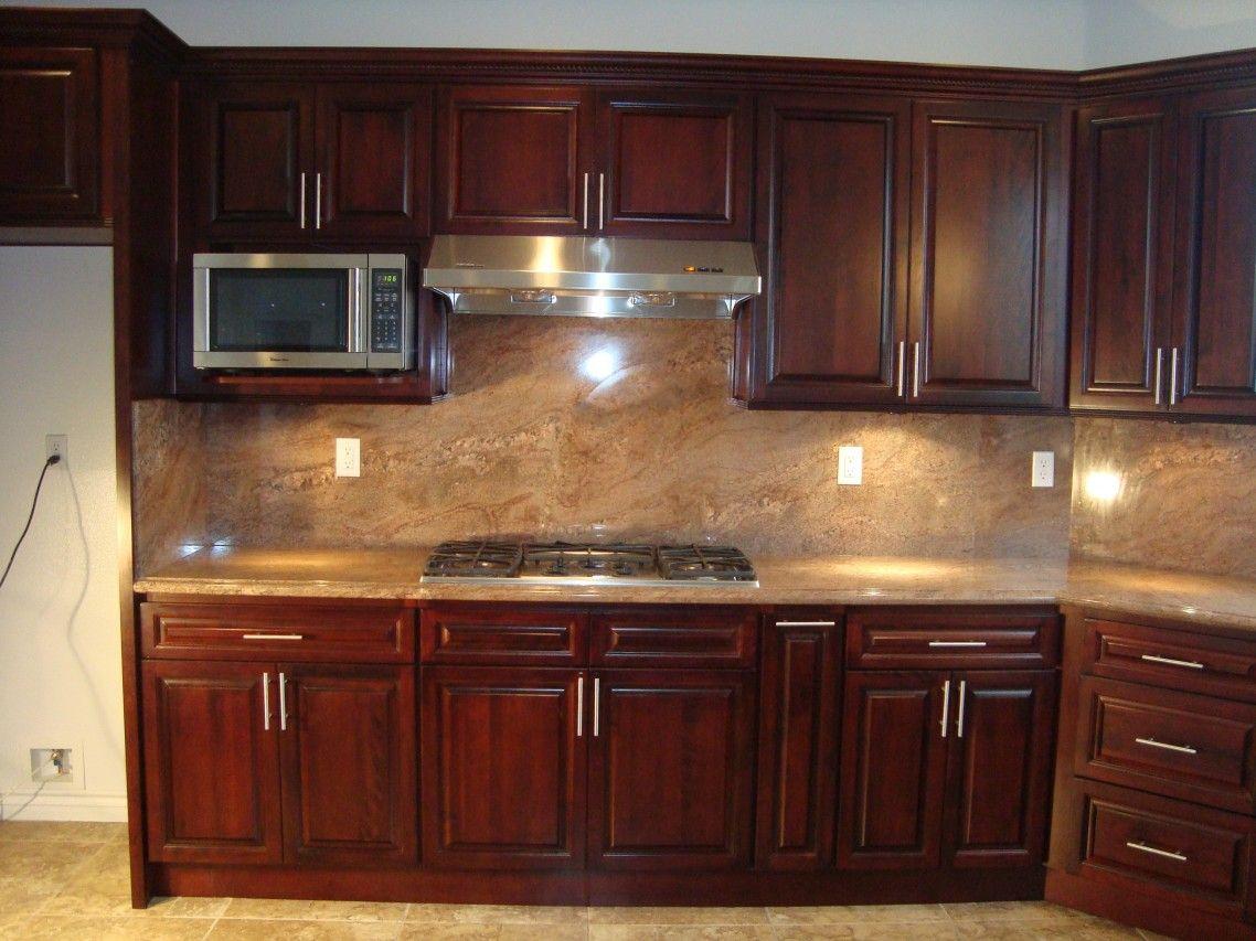kitchen backsplash designs Refinish Kitchen Cabinets Kitchen Backsplash Ideas For Painting Kitchen Cabinets Dark Brown Polished Homedecor Feat Affordable