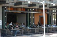 restaurant bi-fold windows street - Google Search   EBC ...
