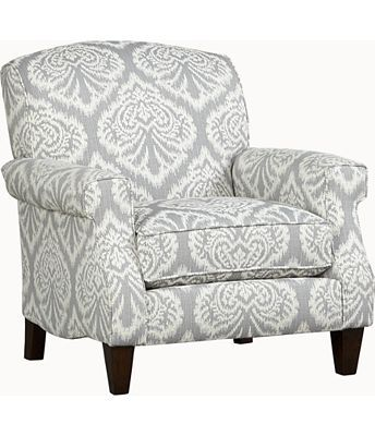 Living room chair or bay window in master Home Decor Pinterest - accent living room chair