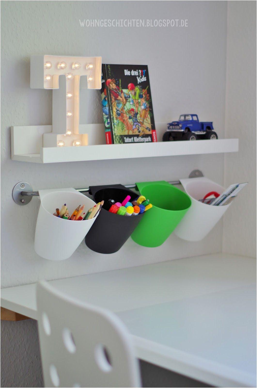 Hellweg Kinderzimmer Etagenbett Schreibtisch Jugendzimmer