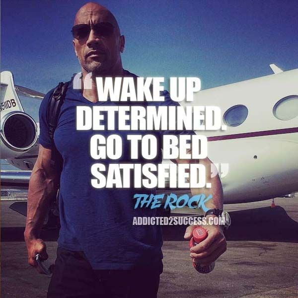 Wise Failure Quotes Wallpaper Dwayne Johnson Quotes On Pinterest Mike Tyson Quotes