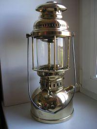 Old Kerosene Lanterns | ANTIQUE German KEROSENE LANTERN ...