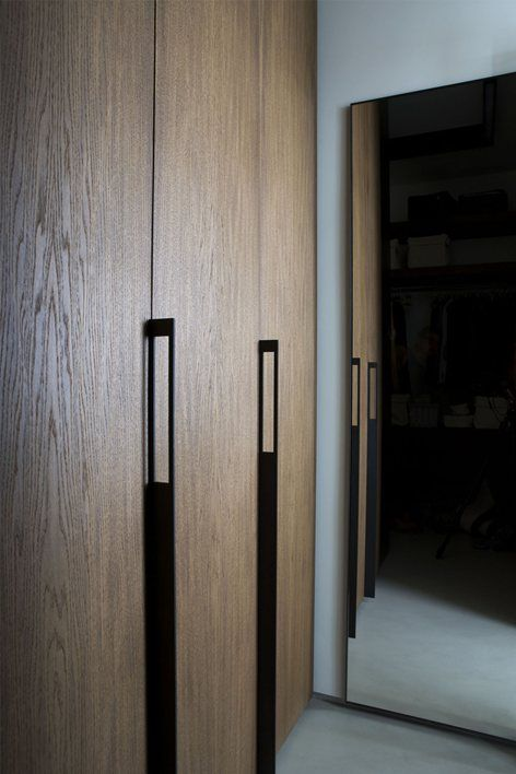 Bespoke Doors For Ikea Kitchen Cabinets The 25+ Best Wardrobe Handles Ideas On Pinterest