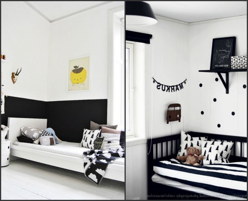 Bedroom best colors for boys room masculine cool and attractive black and