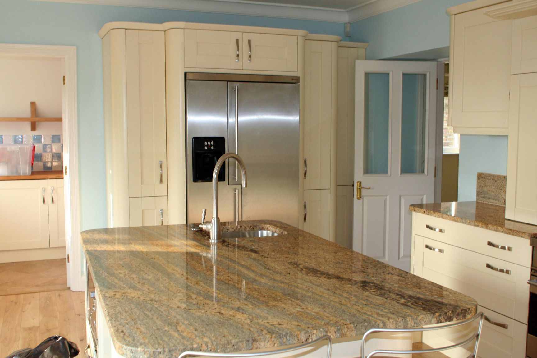 Kashmir Gold Granite Countertops Kashmir Gold Granite Countertops Kashmir Gold Granite