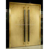 Art Deco Door GBD161 | Windows and doors - wide open ...