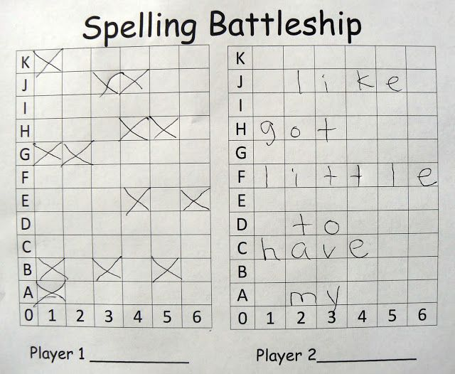 printable battleship. here is a set of four handcrafted battleship, Modern powerpoint