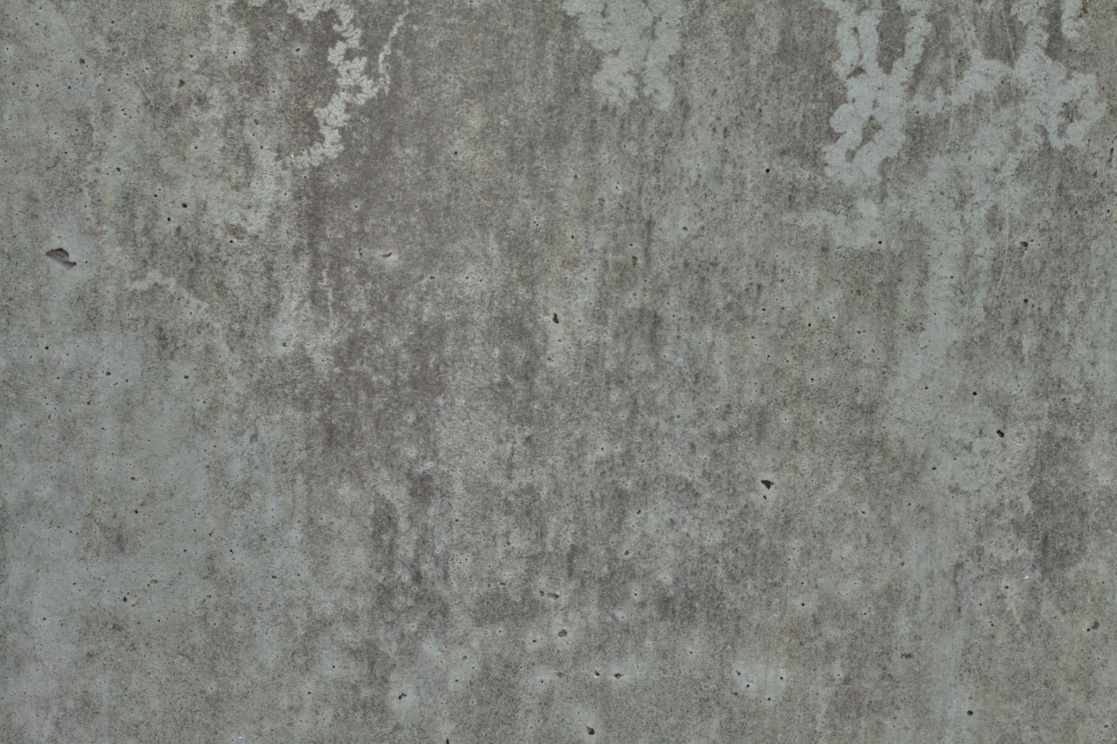 Smooth wall paint texture -  Wall Smooth Pillar Texture Concrete Download