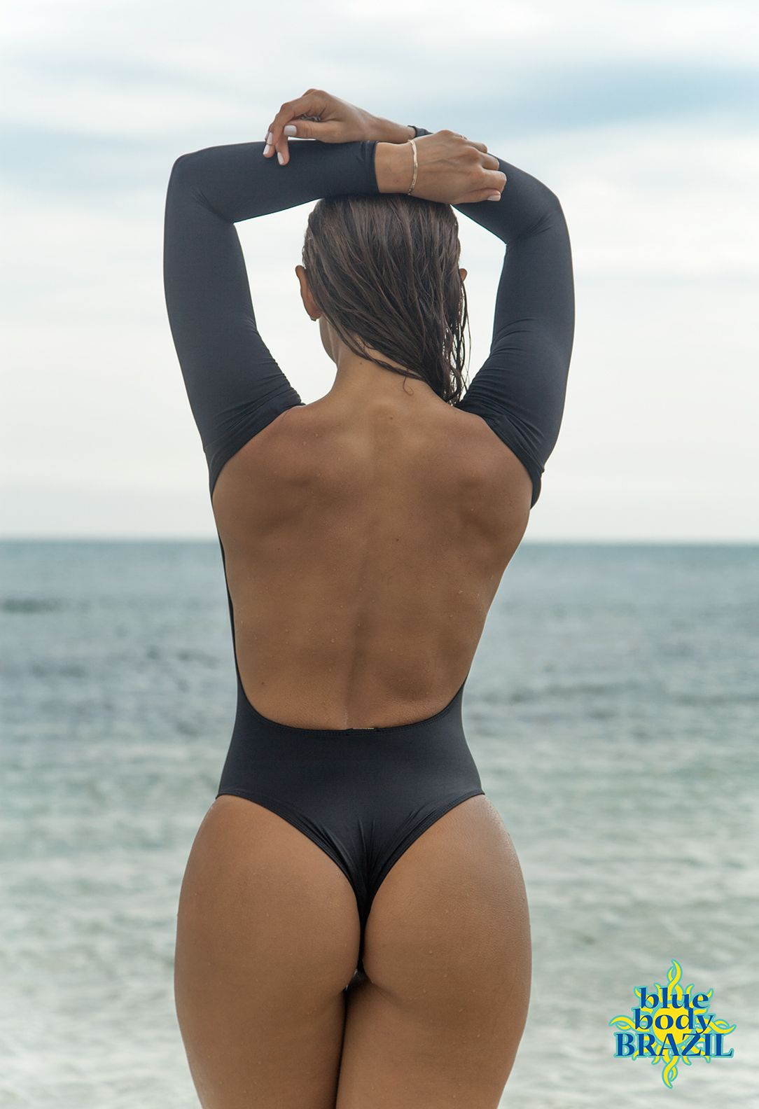 Tianna Gregory Hd Wallpaper Blue Body Brazil Nicole Mejia Nicole Mejia Pinterest