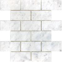Marble Tile Lowes | Tile Design Ideas