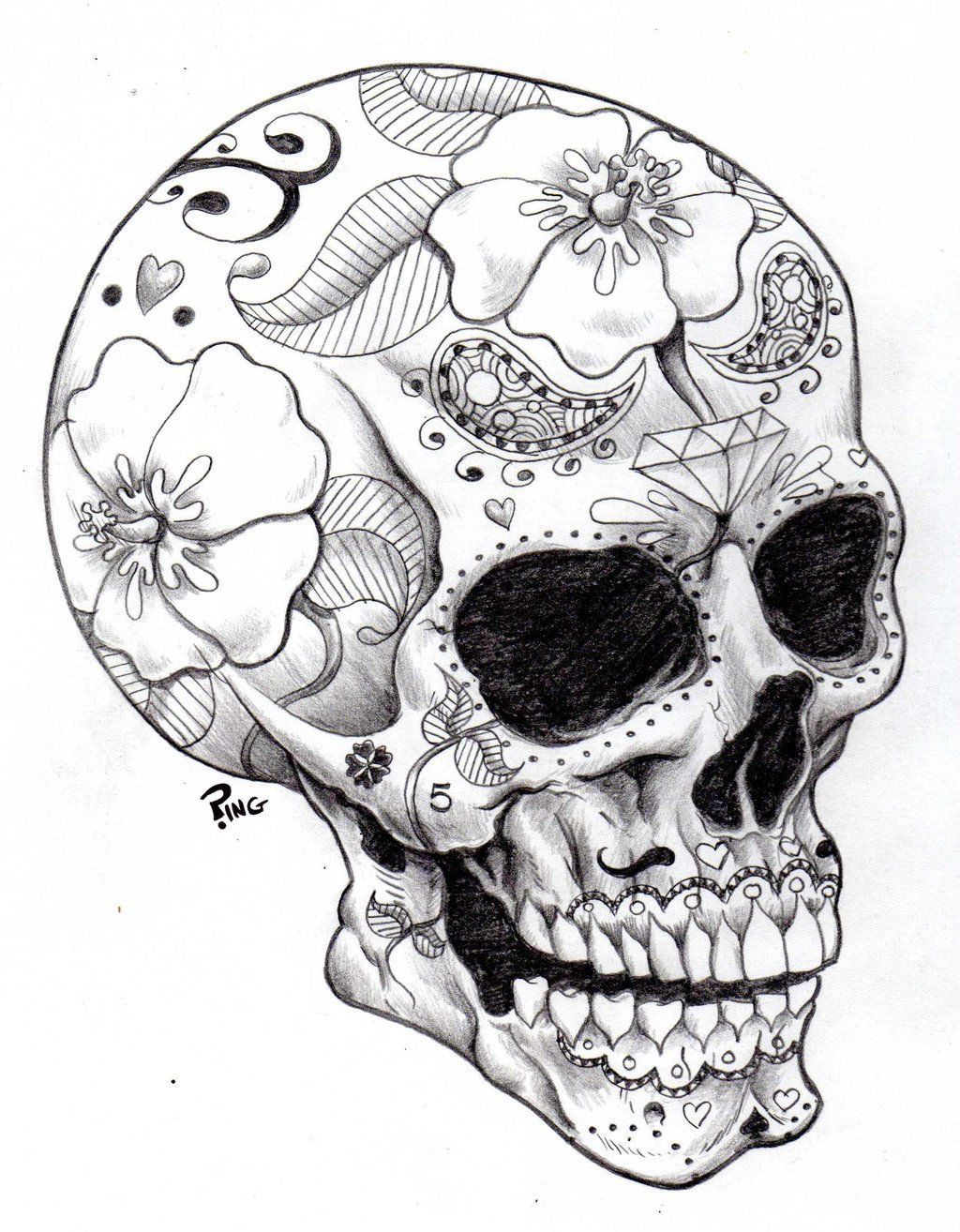 Awesome coloring books for adults - Awesome Adult Coloring Books Printable On Pinterest Coloring Pages