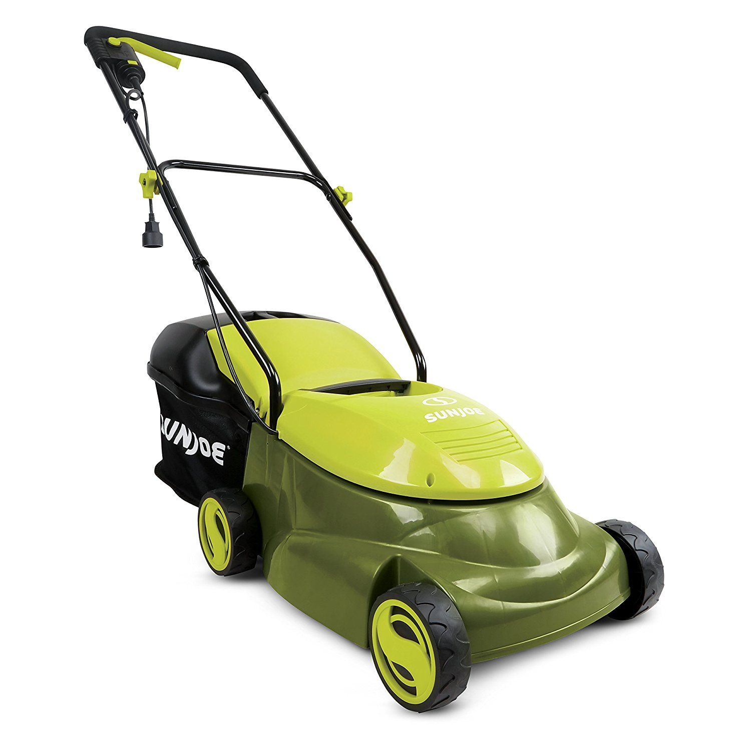 Electric Lawn Mower Sale Push Lawn Mower Sale L I H 16 Best Push Lawn Mower Pinterest