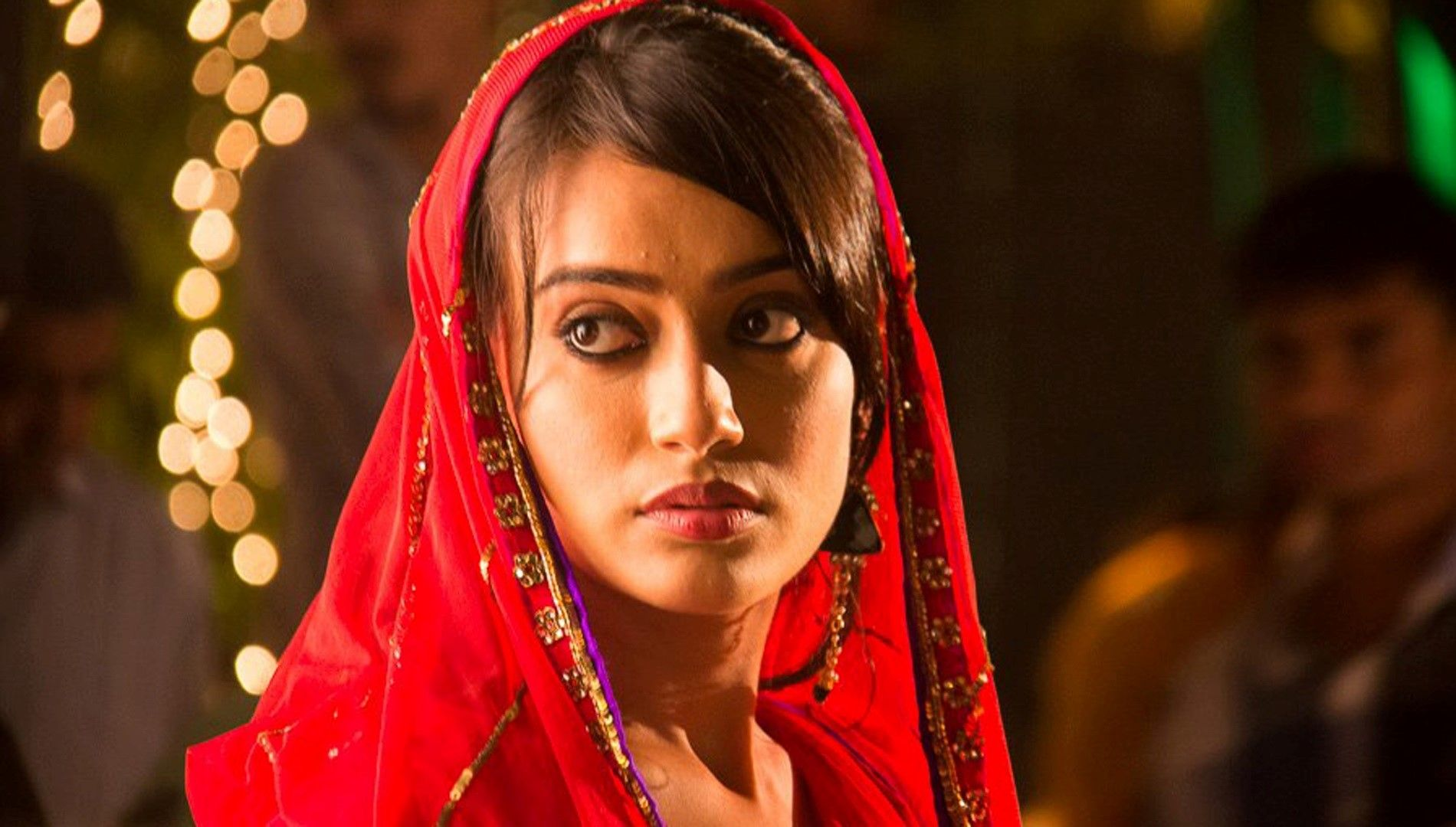 Qubool hai hd wallpapers images pictures photos download