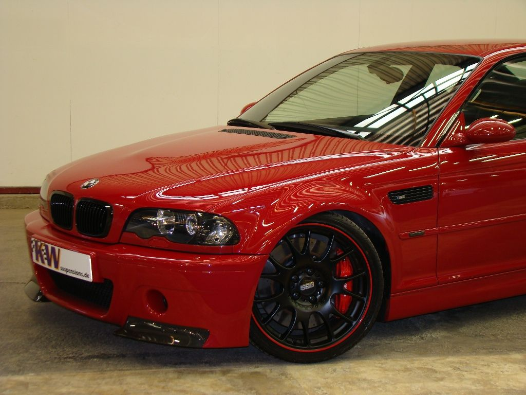 Red Accents Red With Black Accents Bmw M3 Pinterest Black