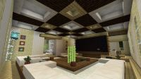 Minecraft Furniture - Inspirations | Home Design ...