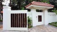 front-gate-designs-for-homes-front-gate-design-of-house ...