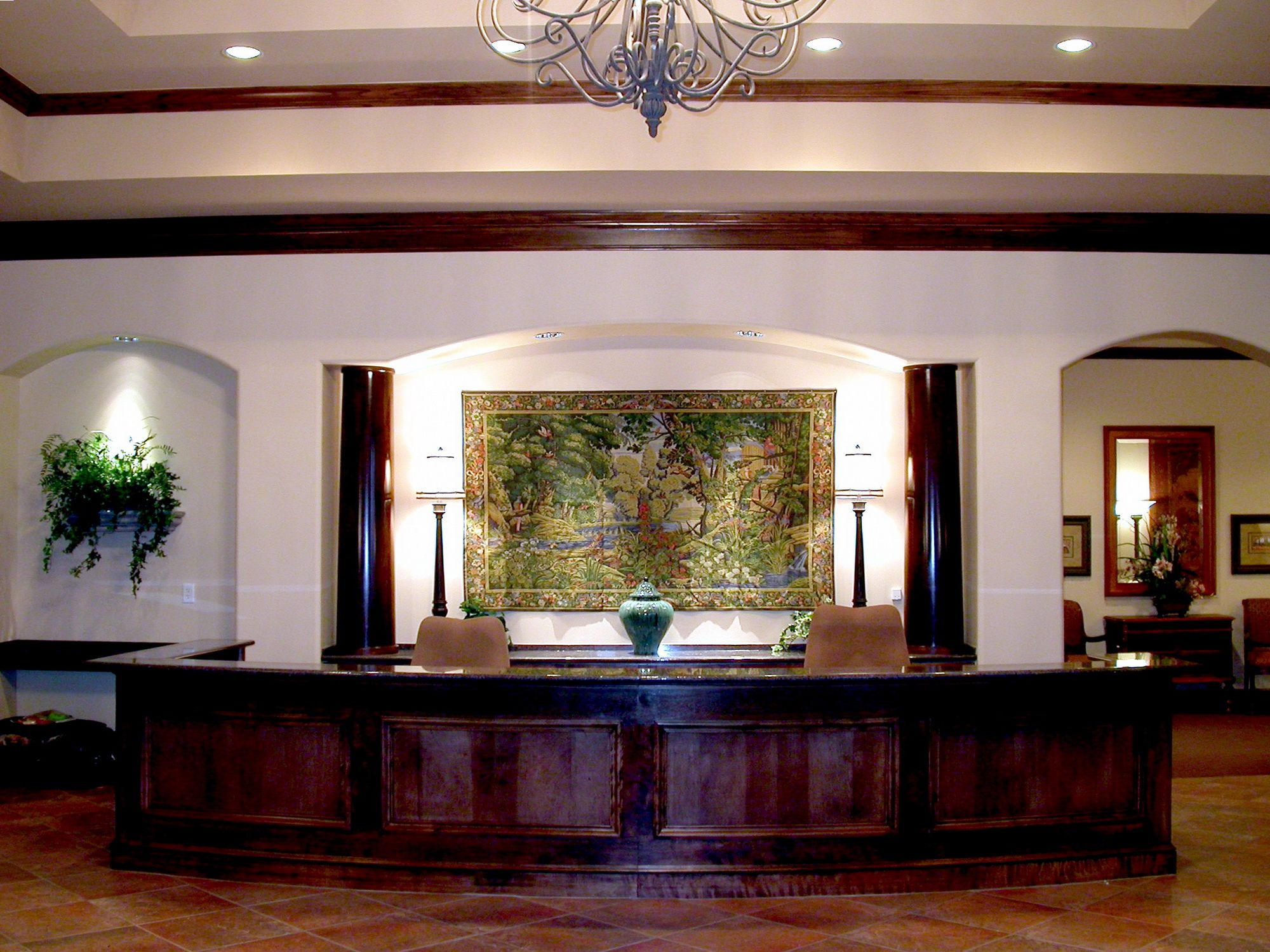 Interior Design Ideas For Homes Jst Funeral Home Design Funeral Home Design Funeral