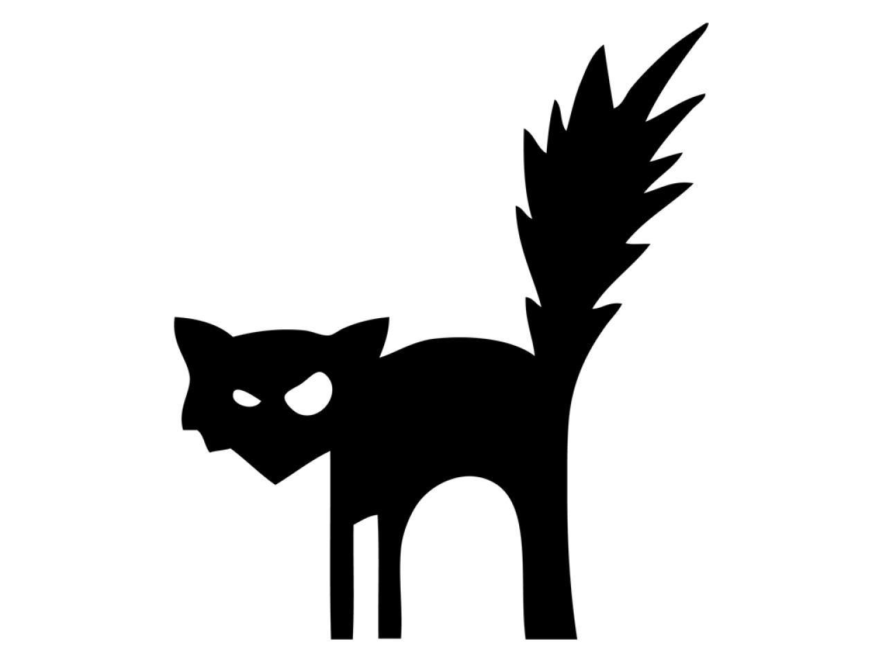 41 printable and free halloween templates