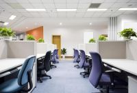 You Office Cabin Interior Ideas As Modern Who Breathtaking ...