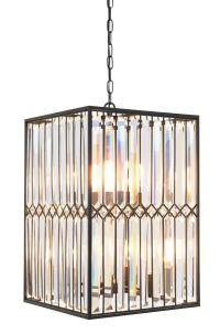 Lighting Accessories For Chandeliers | Lighting Ideas