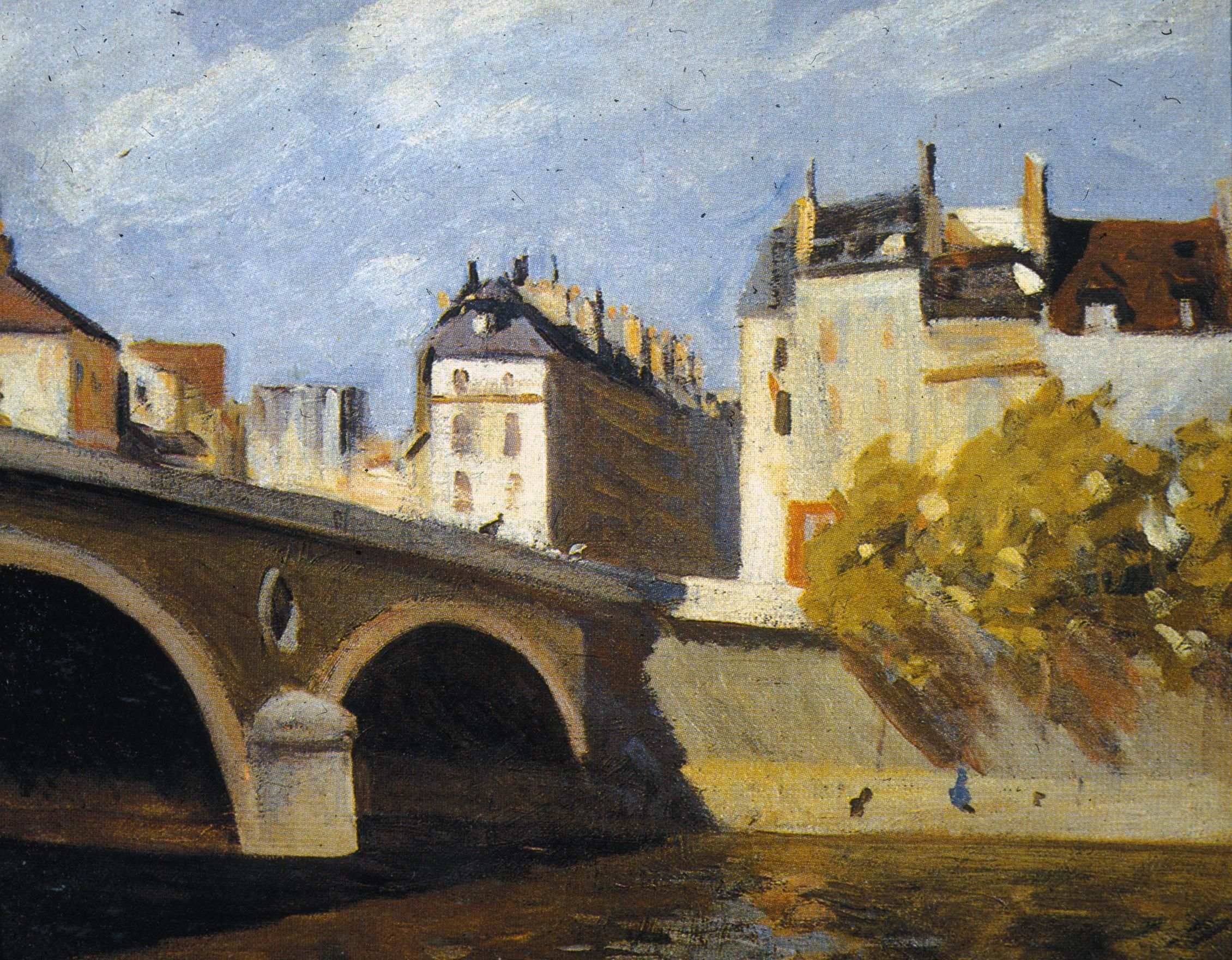 La Chambre A New York Edward Hopper Bridge On The Seine Edward Hopper Osa La Pastiche
