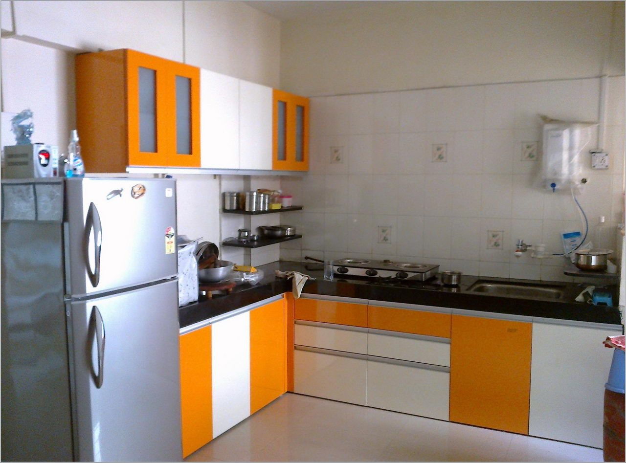 Pics photos kitchen indian home interior design calm click through our slideshow see some fabulous celebrity