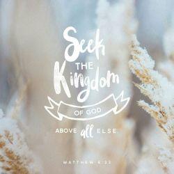 Comely Truth Pinterest Bible Where You Find Joy Where You Find Joy Beauty Scriptures On Joy Esv Heavensinspirationsword Joyml