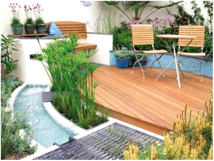 Garten Am Hang Begradigen Hauptdesign Garten Pinterest Am - garten am hang