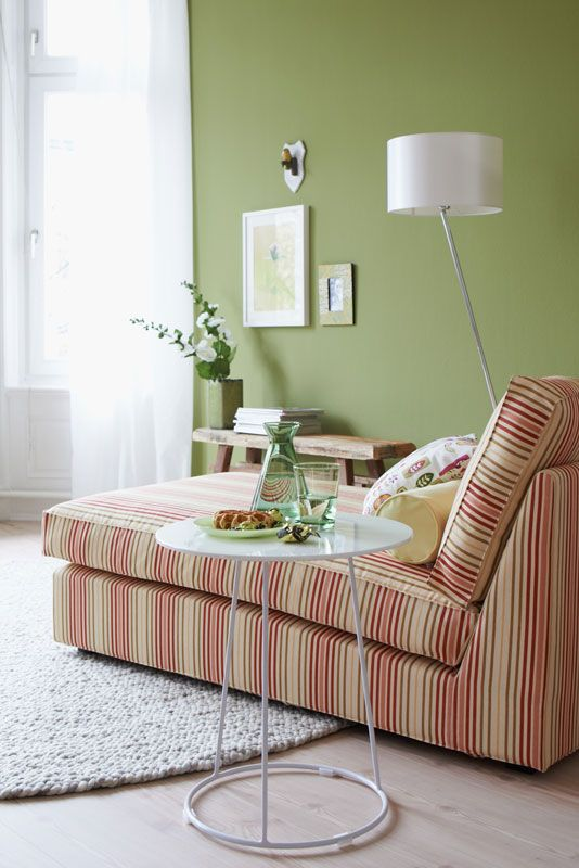 Bamboo Farbe Trendfarbe Bamboo – SchÖner Wohnen-farbe | Home - Living