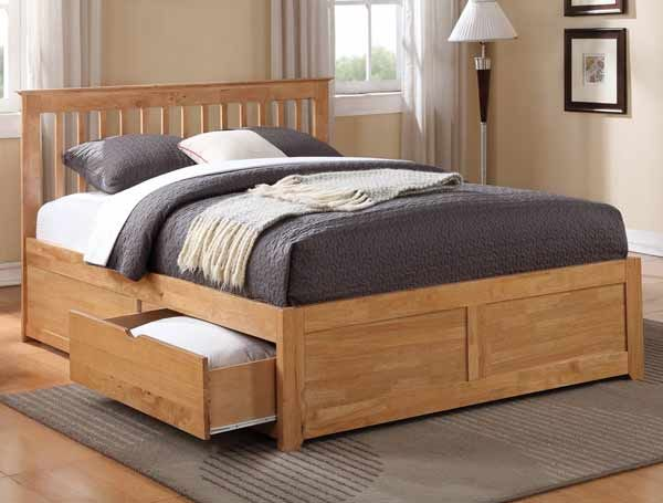 Bed With Drawers Underneath King Size Bed With Drawers Underneath - Yahoo Image Search