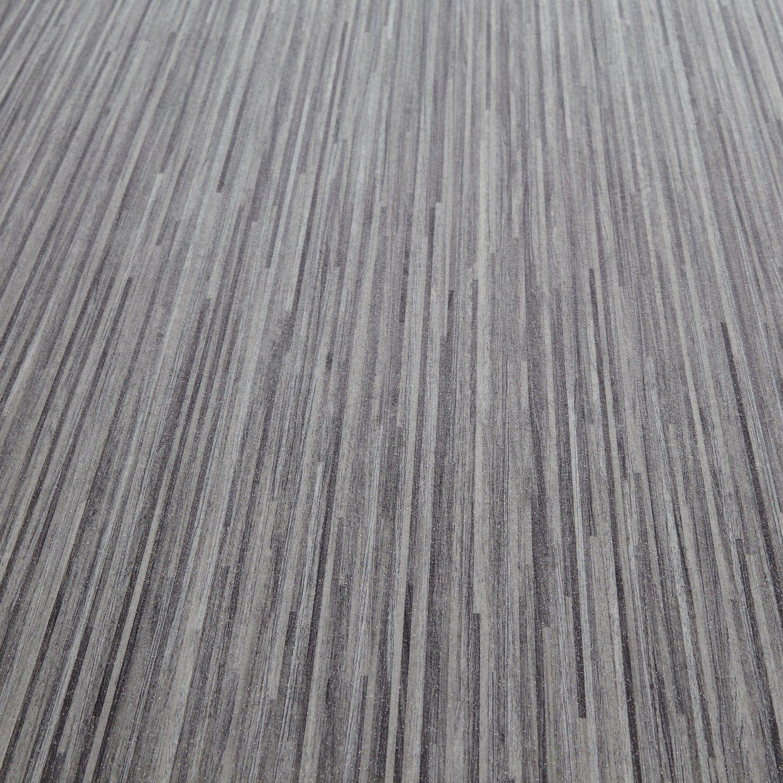 vinyl kitchen flooring Planet II La Paz Grey Vinyl Flooring