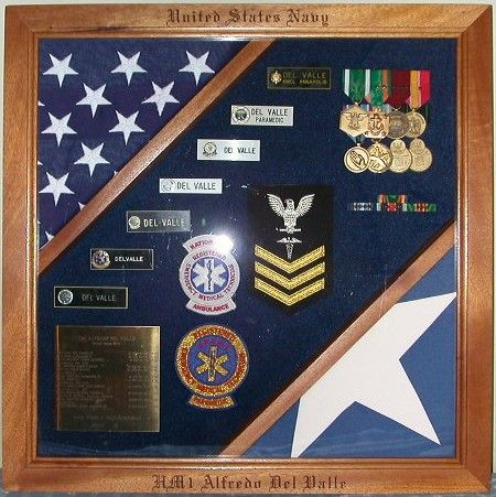 Navy Retirement Shadow Box Plans Pictures To Pin On