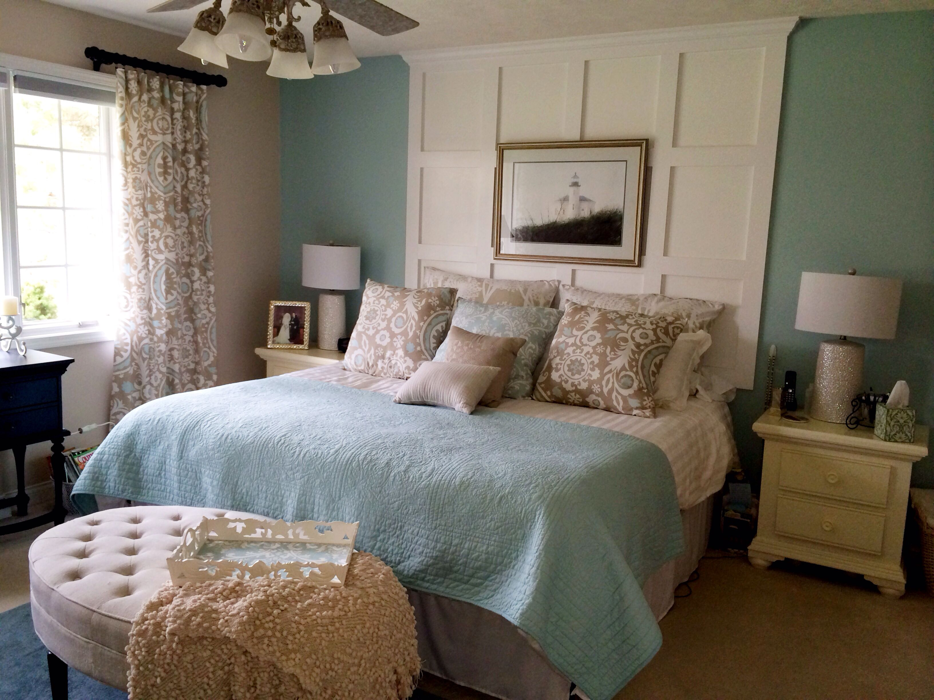 Bedroom Ideas Relaxing Best 25 43 Relaxing Bedroom Colors Ideas On Pinterest Blue