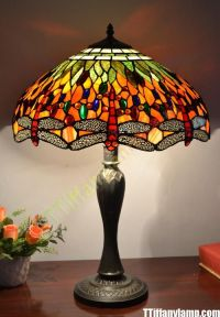 tiffany lamps - Google Search | tiffany lamps | Pinterest ...