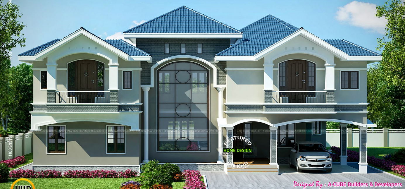 Architecture House Design Philippines house designs philippines on house gate design philippines likewise