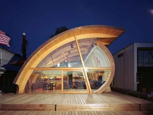 1000+ Images About Ecologic And Sustanable Building On Pinterest