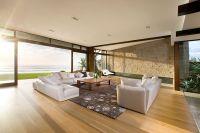 25 Open Living Room Design Ideas | Living rooms, Window ...