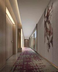 Pin by Gladiator-L on hall | Pinterest | Corridor, Hotel ...
