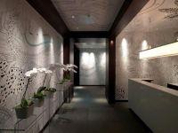 luxury entrance hall decorating ideas - Google Search ...