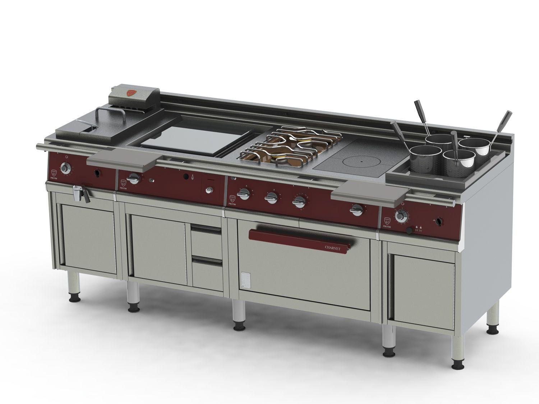 commercial kitchen design modular commercials kitchens 1 1 pixels