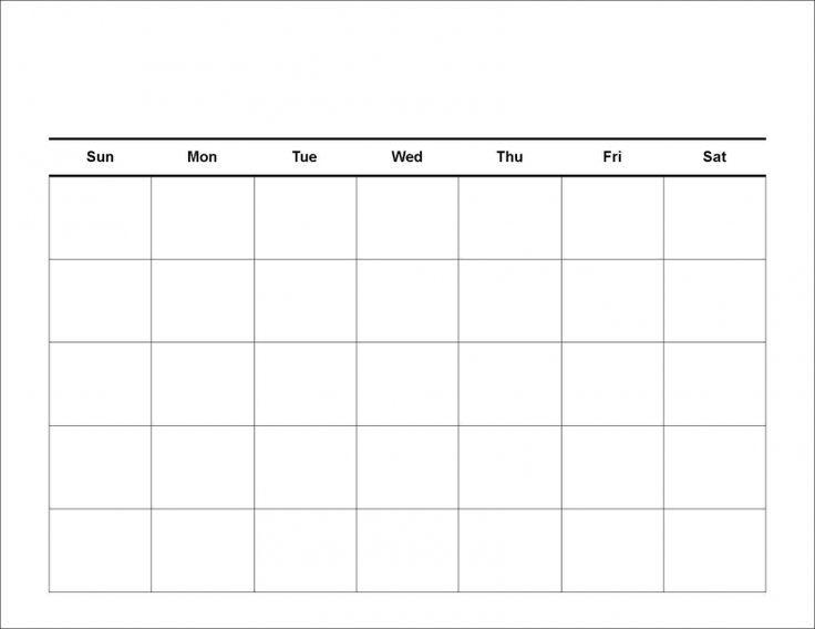 Calendar Templates 2017 http\/\/calendarprintablehub\/calendar - meal calendar