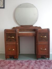 1930 Furniture Styles | have an art deco waterfall style ...