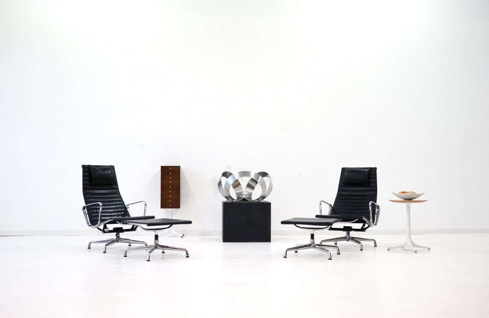 Miniatur Sessel Sessel Eames Lounge Chair Elegant Lounge Chair And