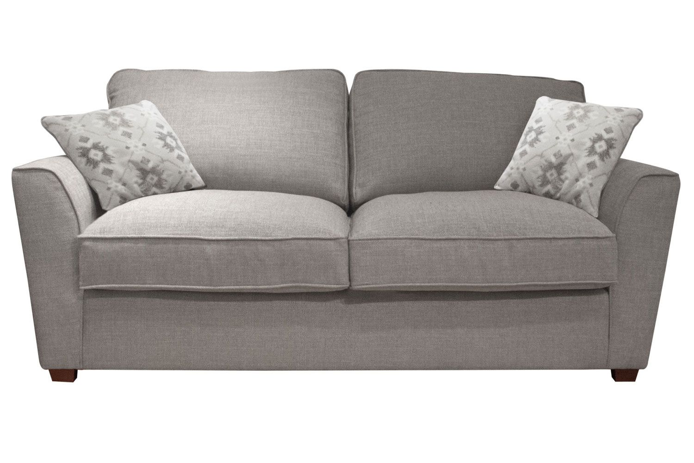 Fantasia Corner Sofa