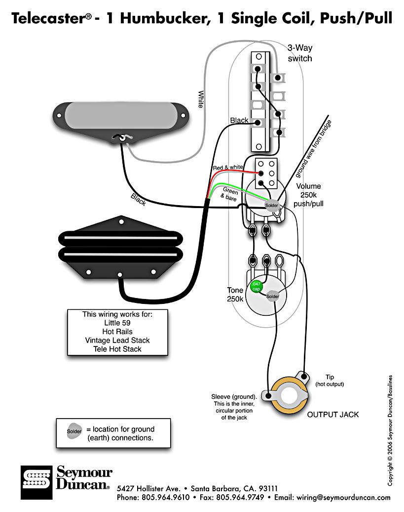 wiring diagram on way super switch wiring furthermore seymour duncanjb humbucker pickup wiring diagram wiring library wiring diagram on way super switch wiring furthermore seymour duncan